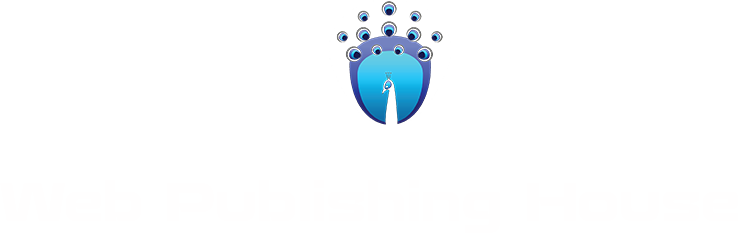 Web Publishing House